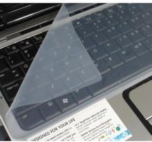 Universal skydd till tangentbord dator