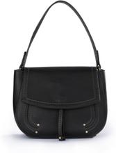 Väska för kvinnor från Gabor Bags svart
