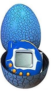 TamaPet, Elektroniskt husdjur med tillhörande ägg, Blå