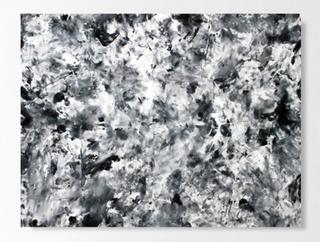 Love Is Art Kit - Shades of Grey