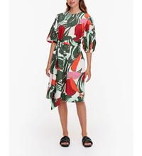 Havtorn Iso Mehu Dress