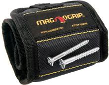 Magnogrip Musta