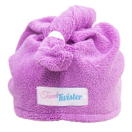 Towel Twister Liila