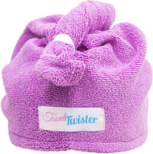 Towel Twister Liila