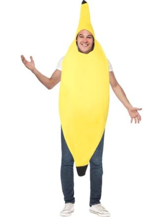 Banaani Naamiaisasu