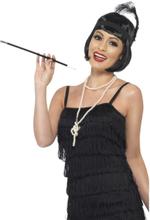 20-Luvun Naiset Instant Kit