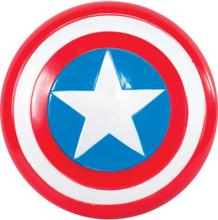Kapteeni Amerikka Kilpi