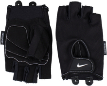 Nike Wmn Fund Fitness Gloves