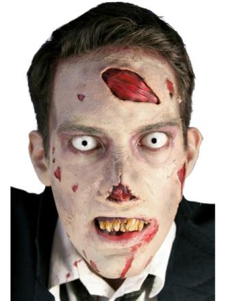 Zombie T�nder