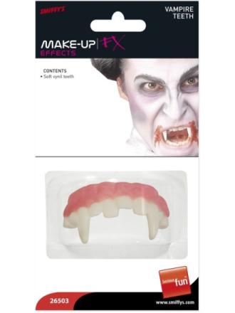Vampyrt�nder