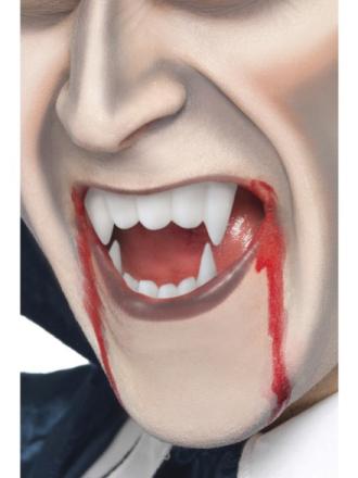Vampyrt�nder med blod