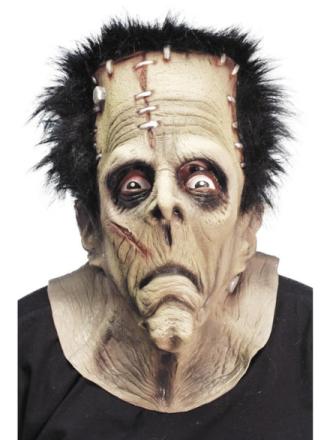 Frankensteinin Hirviö Naamio