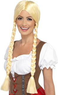 Oktoberfest Paryk