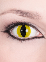 Cat Eye Linssit e02a4be854