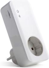 YOYOPower GSM-ohjattu virrankatkaisija