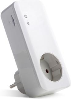 YOYOPower GSM-styret Stikkontakt Hovedenhed
