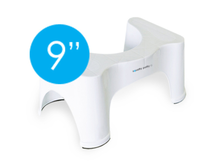 Squatty Potty Original Stor
