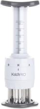 KitchPro 2-in-1 Marinaattori