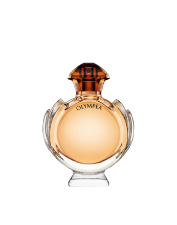 Parfyme - Transparent Paco Rabanne Olympea Intense Edp 30 ml