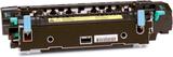 HP Fixeringsenhet Q7503A (fuser kit 220V)