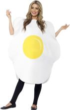 Æg Kostume