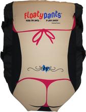 Floaty Pants Medium