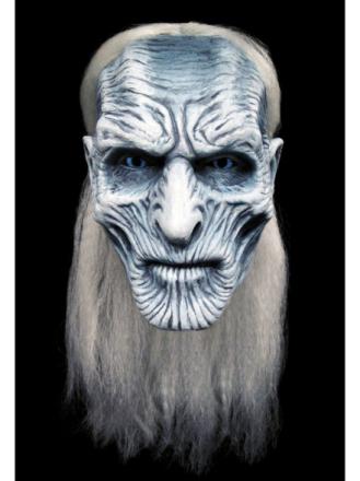 Game of Thrones- White Walker Naamio