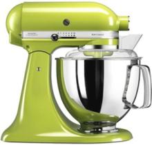 Köksmaskin 5KSM175PSEGA Artisan 4.8L - Apple Green