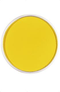 Smiffys Ansigts- & Kropsfarve Gul