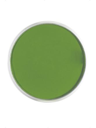 Smiffys Ansigts- & Kropsfarve Limegr�n