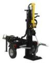 Power split 2100V