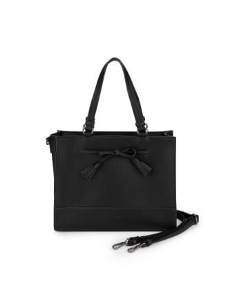 Handväska från Gabor Bags svart