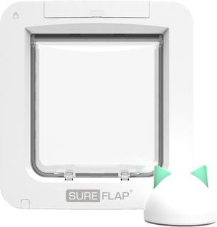 SureFlap Microchip Pet Door Connect - Hub
