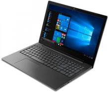 """Notesbog Lenovo V130 15,6"""" i5-7200U 8 GB RAM 256 GB SSD Gris oscuro"""