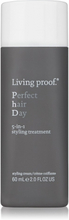 Living Proof Perfect Hair Day 5-in-1 Styling Treatment 60ml