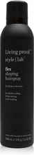 Living Proof Flex Shaping Hairspray 246ml