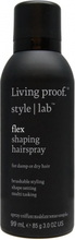 Living Proof Flex Shaping Hairspray 99ml