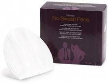 Novettes No Sweat Pads 16 st