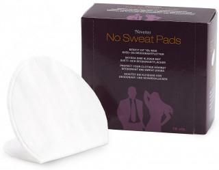 Novettes No Sweat Pads 16 stk