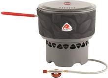 Robens Fire Moth System Gasolkök
