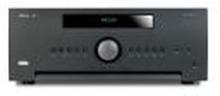 FMJ AVR390
