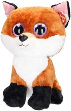 Beanie Boo XL Fox