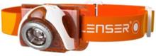 SEO3 - Orange