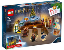 75964 Harry Potter Adventskalender 2019