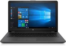 """Laptop HP 1WY17EA 255 G6 4GB 1 TB 15,6"""""""