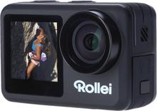 Rollei - Actioncamera 8S Plus