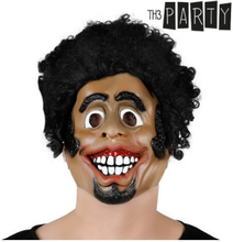 Finger Puppet Th3 Party 1621