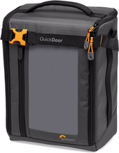 Lowepro GearUp Creator Box XL II, Lowepro