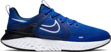 Nike Legend React 2 (Herren) Größe 45,5 - US 11,5