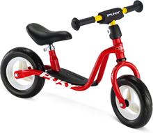Puky LR M Balance Bike Kids puky color 2020 Springcyklar
